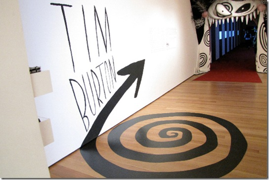 tim-burton-moma-exhibition-preview-1