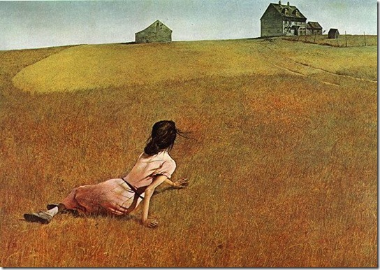 wyeth-andrew-1917-2009-christinas-world